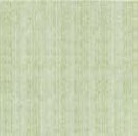 Piega Fold 1/8 40x40 - 1/8 conf 800 pz