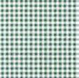 Monovelo 1 Ply 33x33 conf 1.000 pz