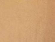 Tovaglietta Placemat 35x50 conf 750 pz