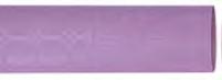 Tovaglie Rotolo in carta damascata 1.2x25 m conf 8 pz