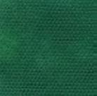 Tovaglia Tablecloth 120x120 conf 100 pz