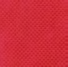 Tovaglia Tablecloth 140x140 conf 70 pz