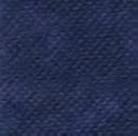 Tovaglia Tablecloth 160x160 conf 70 pz