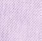 Rotolo Roll 1.2x5 m conf 20 pz