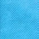 Rotolo Roll 1.2x25 m conf 4 pz