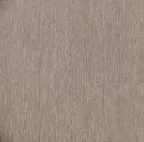 Rettangolare Rectangular 150x200 conf 10 pz