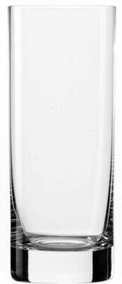 NEW YORK BAR - BICCHIERE MIX DRINK 35 cl - Stölzle Lausitz
