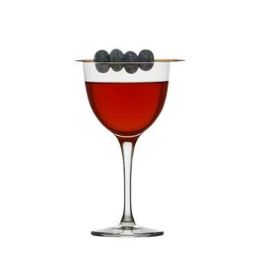 Calice Cocktail 17 cl Refine - Nude