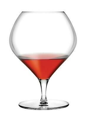 Calice Cognac 87 cl Fantasy - Nude
