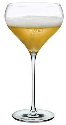 Calice Cocktail 67.5 cl Fantasy - Nude