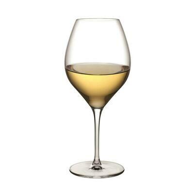 Calice White Wine 60 cl Vinifera - Nude