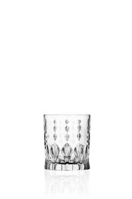Bicchiere Dof 34 cl Marilyn - Rcr