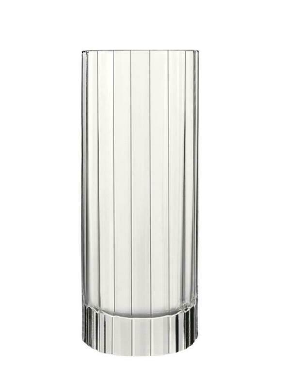 Bicchiere Hi-Ball 36 cl Bach - Bormioli Luigi