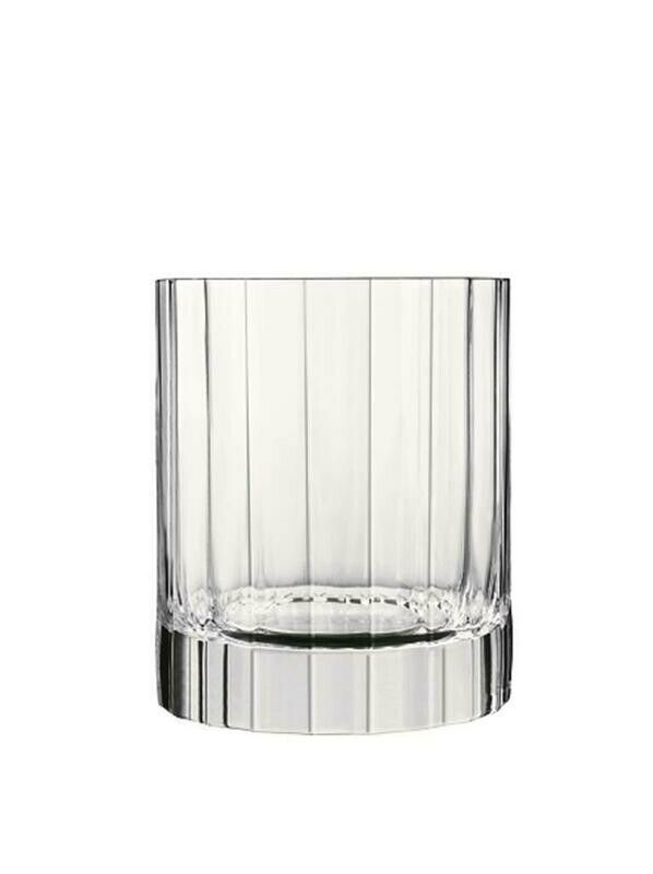 Bicchiere Dof 33.5 cl Bach - Bormioli Luigi