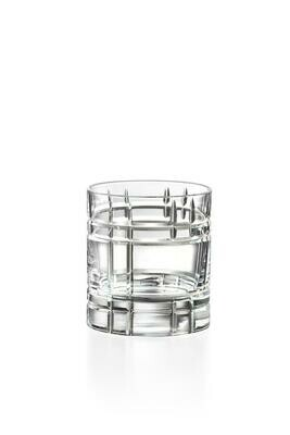 Bicchiere Dof 34 cl Any - Rcr