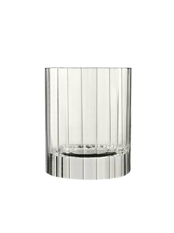 Bicchiere Wisky 25.5 cl Bach - Bormioli Luigi