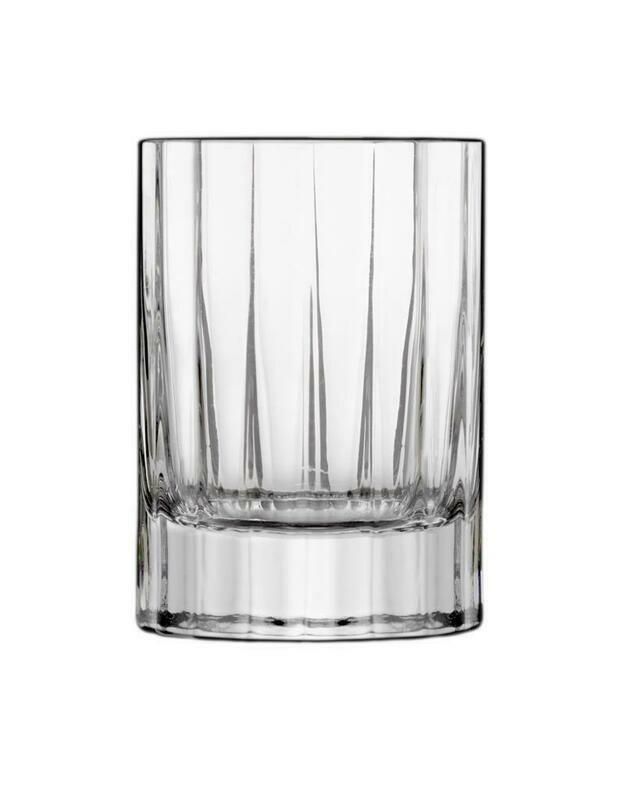 Bicchiere Liquore 7 cl Bach - Bormioli Luigi