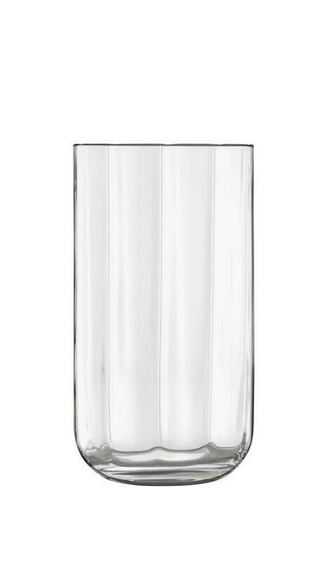 Bicchiere Long Drink 45 cl Jazz - Bormioli Luigi