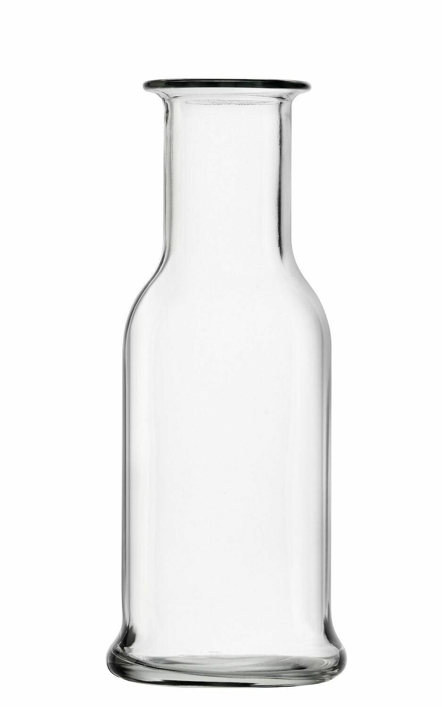 PURITY - CARAFFA 0,50 LT - Stölzle Lausitz