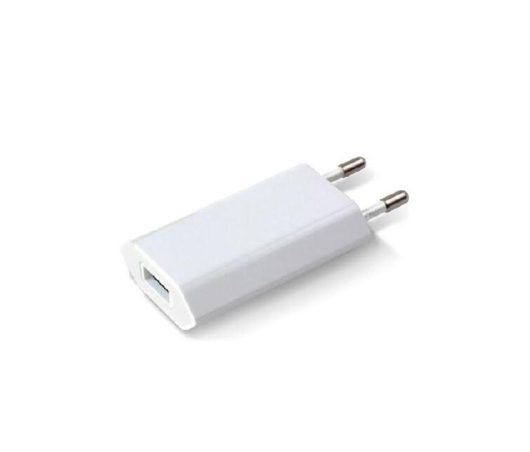 Spina USB - Tirolix