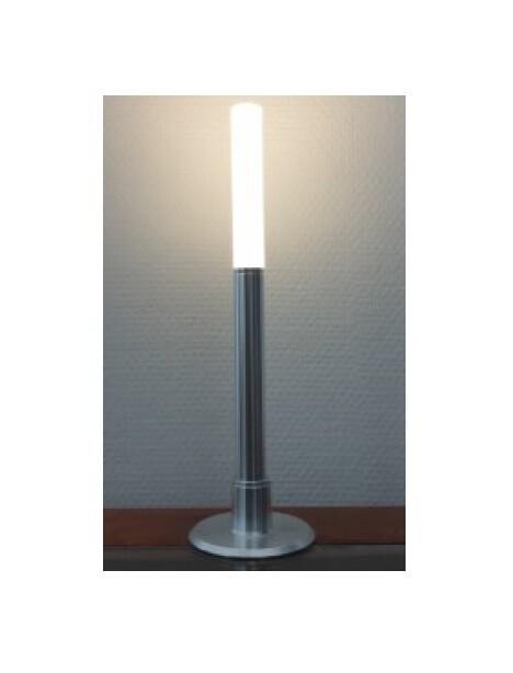 Nordic Design LED lampada bianco caldo reglabile - Tirolix
