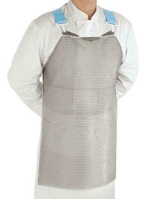 Grembiule Di Protezione 75x55 cm 48501-76 Paderno