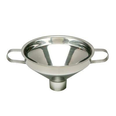 Tirolix - Imbuto Marmellata 12 cm K2566