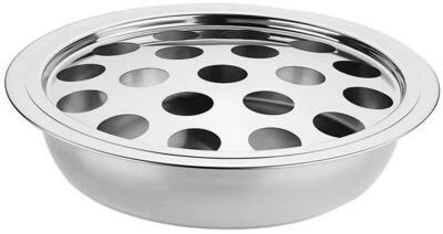 Porta Yogurt 10 lt 50952947 Pinti