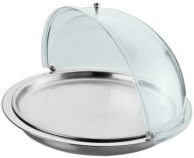 Piatto Affettati Refrigerante 47.5 cm 50952548 Pinti