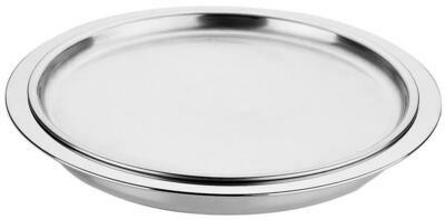Piatto Affettati Refrigerante 47.5 cm 50952552 Pinti