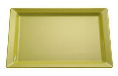 """APS - Vassoio  """"PURE"""" 26,5 x 32,5 cm"""