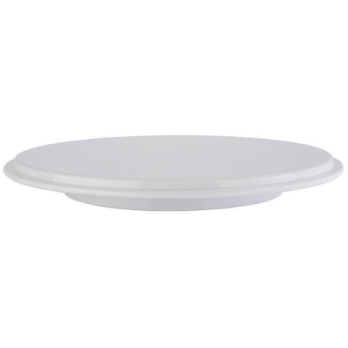 """APS - Piatto torta """"CASUAL"""" 21,5 x 21,5 cm"""