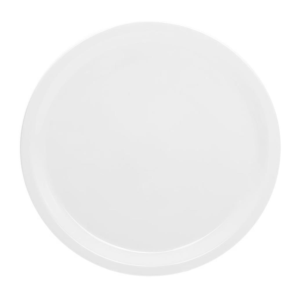Piatto Pizza 34 cm Nova WH PPP Churchill
