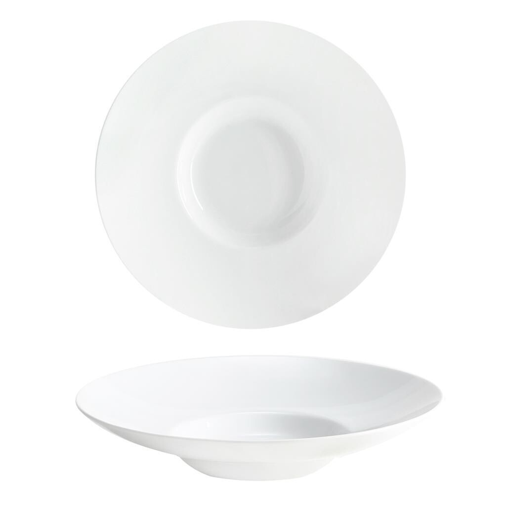 Pasta Bowl 27 cm Essence P7822 Royal Porcelain