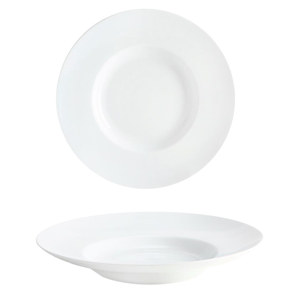 Pasta Bowl 28.5 cm Essence P7821 Royal Porcelain