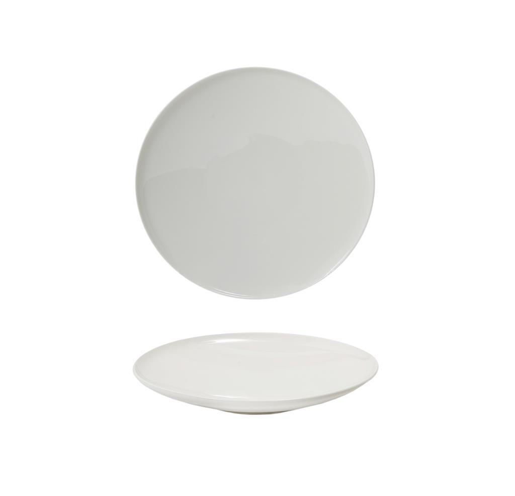 Piatto Fondo Pasta 25 cm Every Time U1903 Royal Porcelain