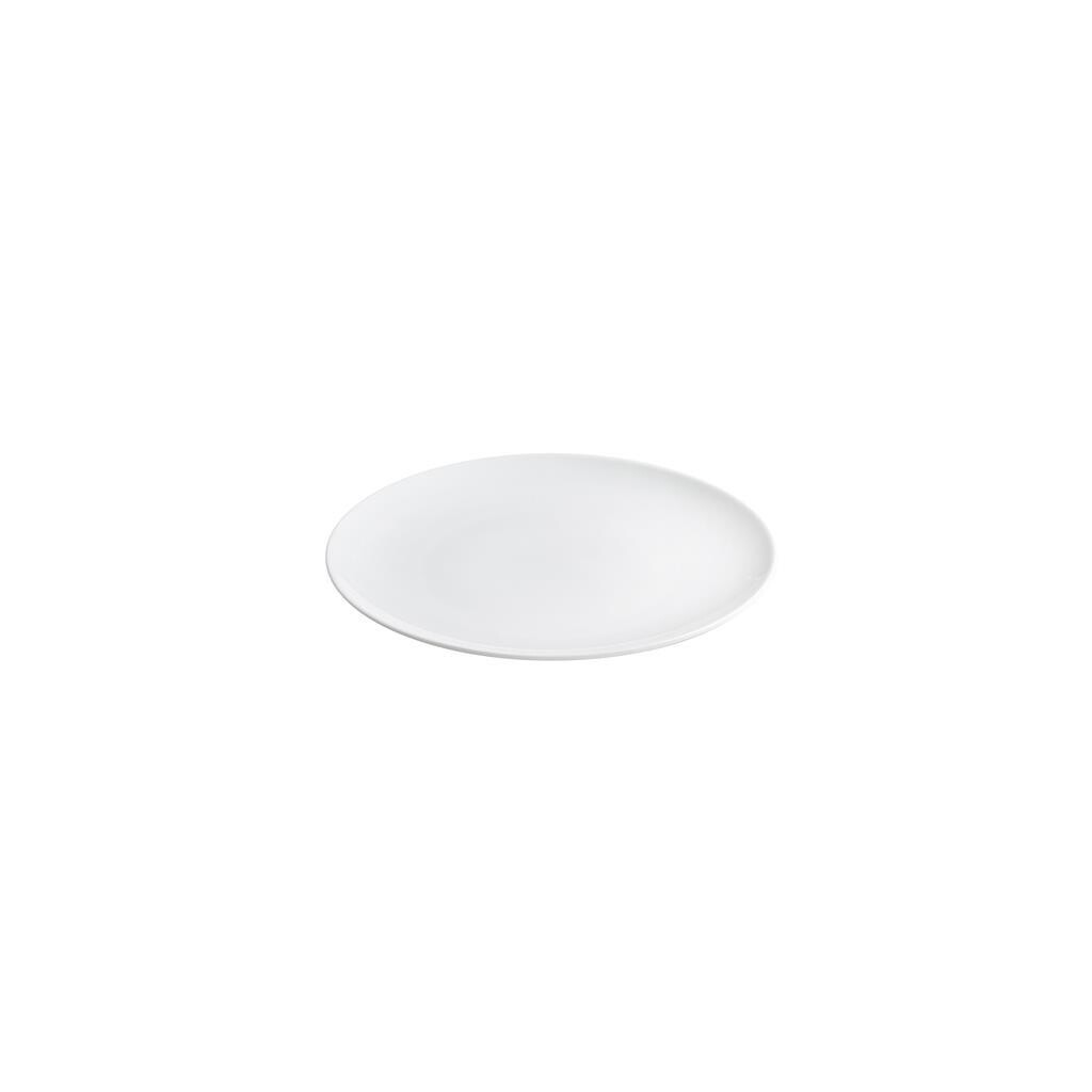 Piatto Piano Coup 15.5 cm Essence P7814 Royal Porcelain