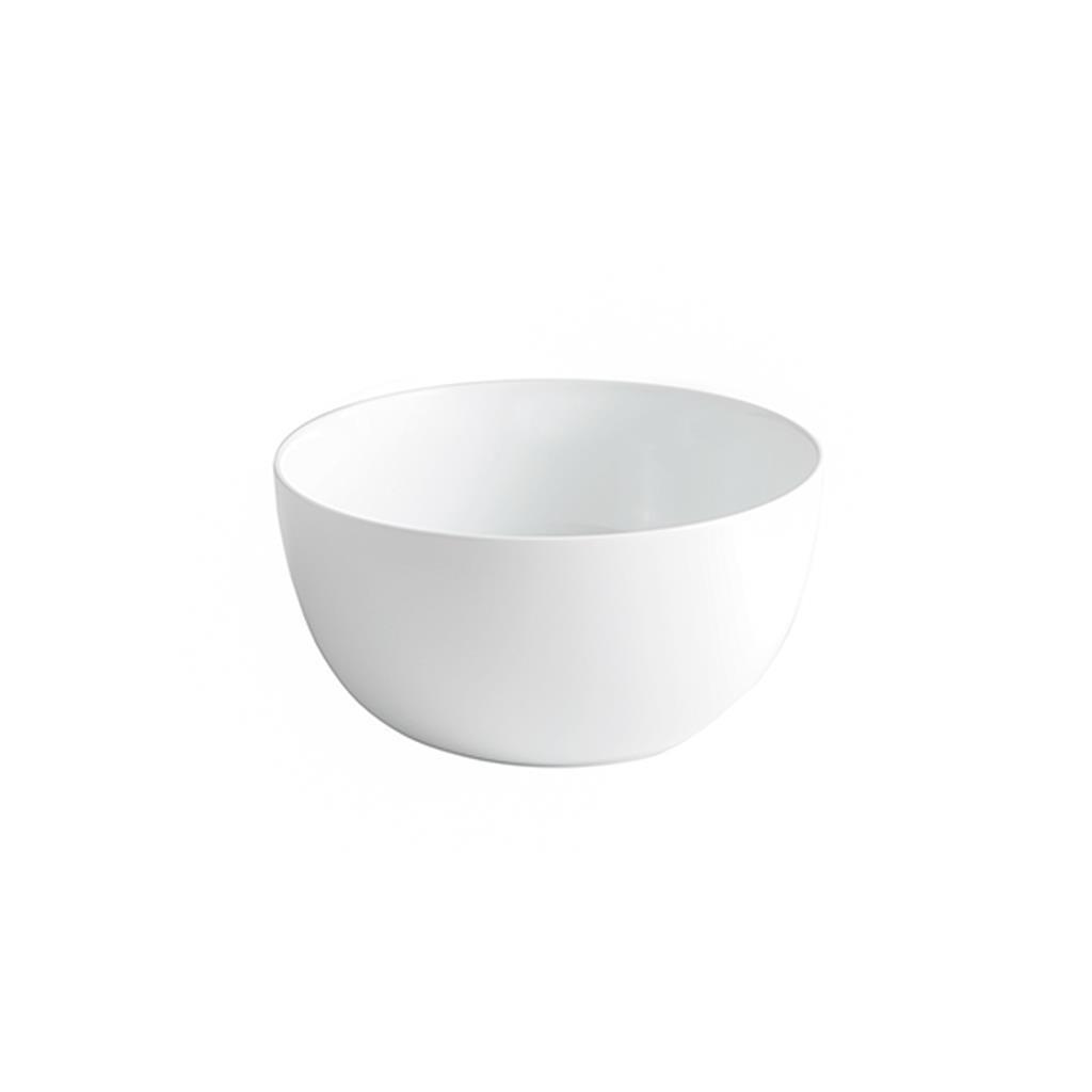 Ciotola 17.5 cm Essence P7827 Royal Porcelain