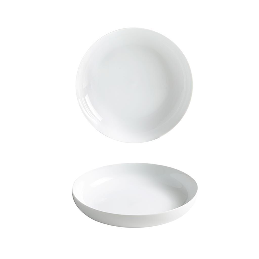 Piatto Fondo 22 cm Essence P7825 Royal Porcelain