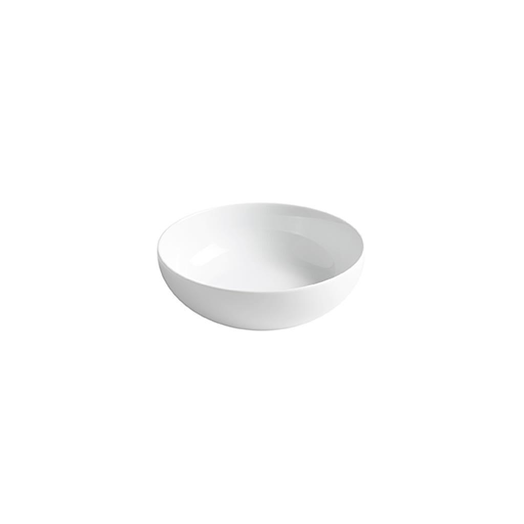 Coppa 15 cm Essence P7826 Royal Porcelain