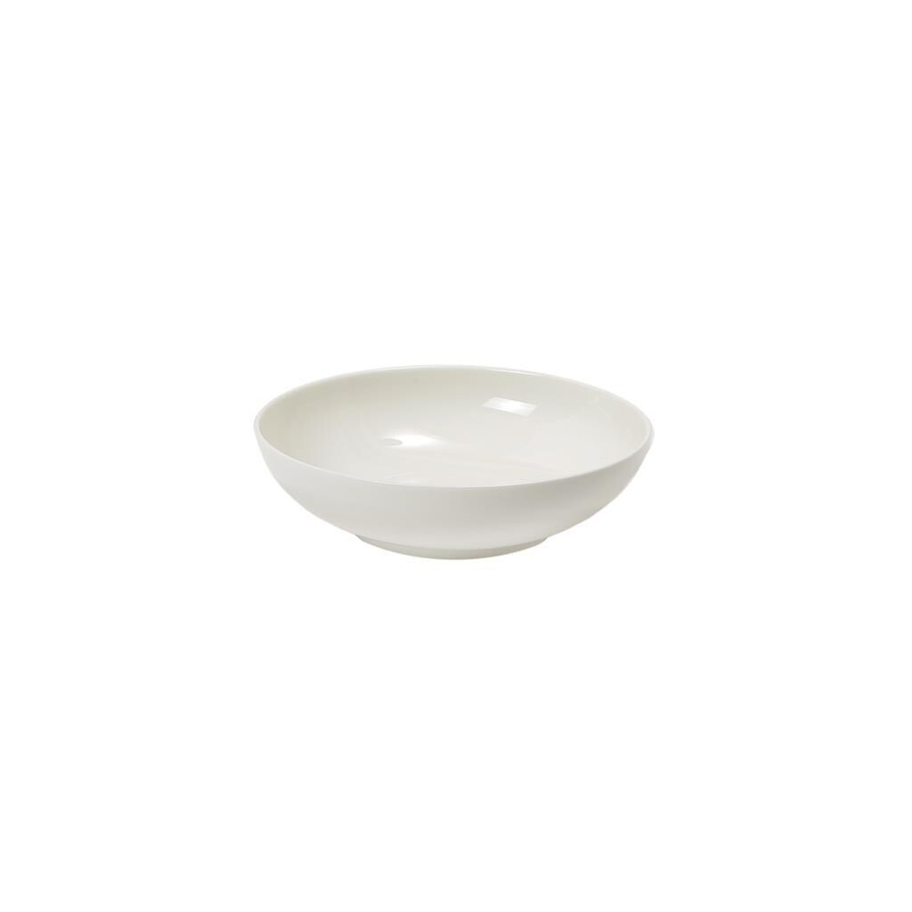 Coppetta 9,5 cm Every Time U1914 Royal Porcelain