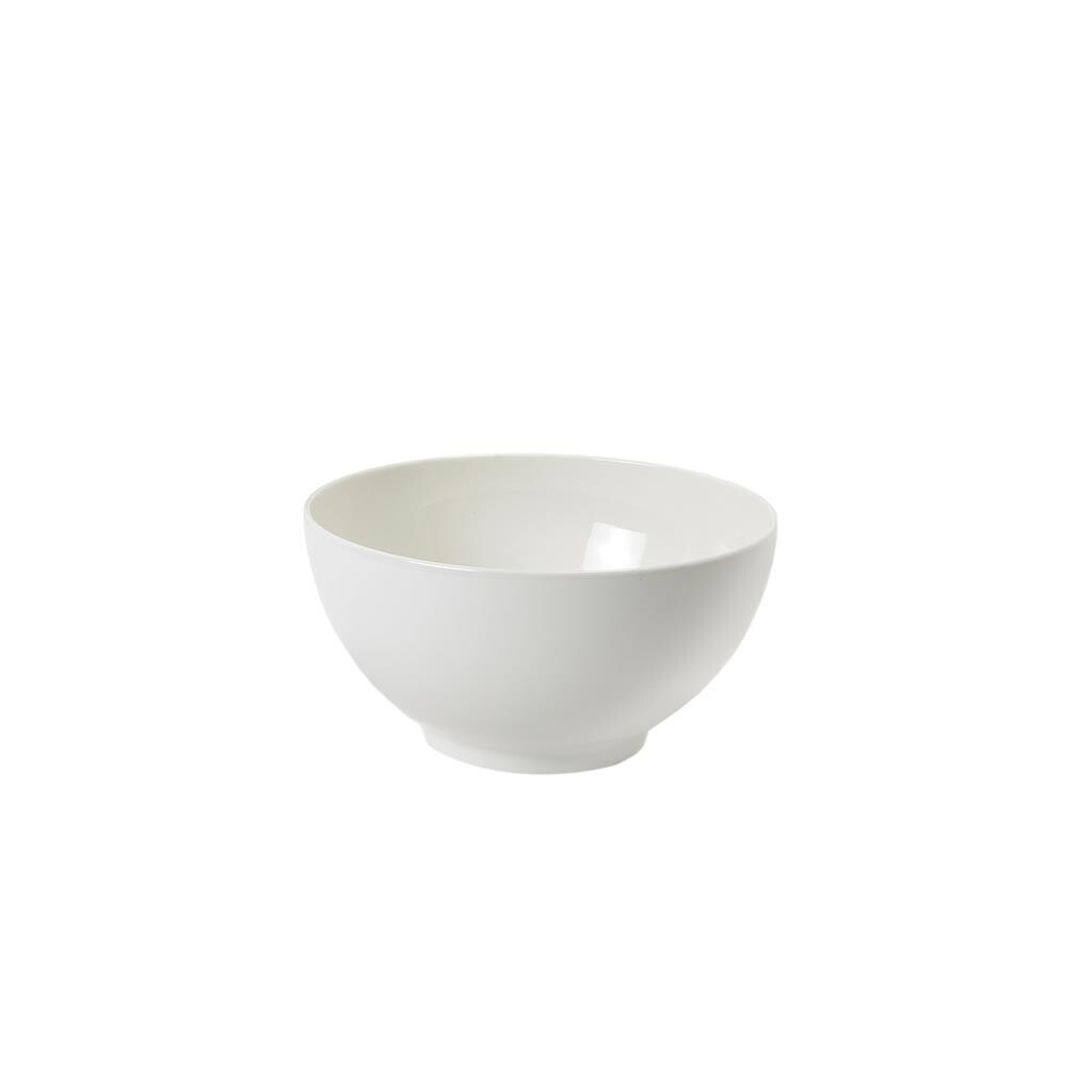 Ciotola 15 cm Every Time U1913 Royal Porcelain