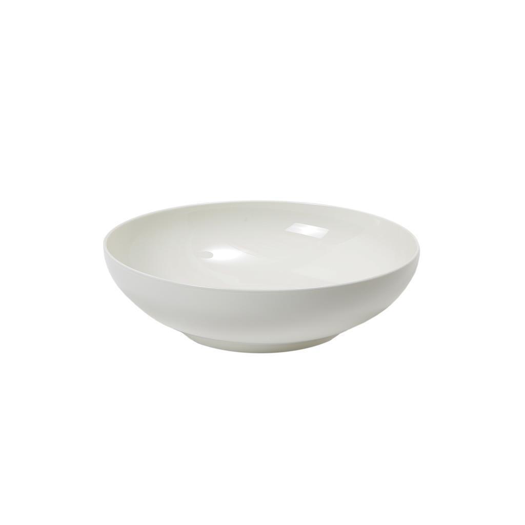 Insalatiera 32.5 cm Every Time U1917 Royal Porcelain