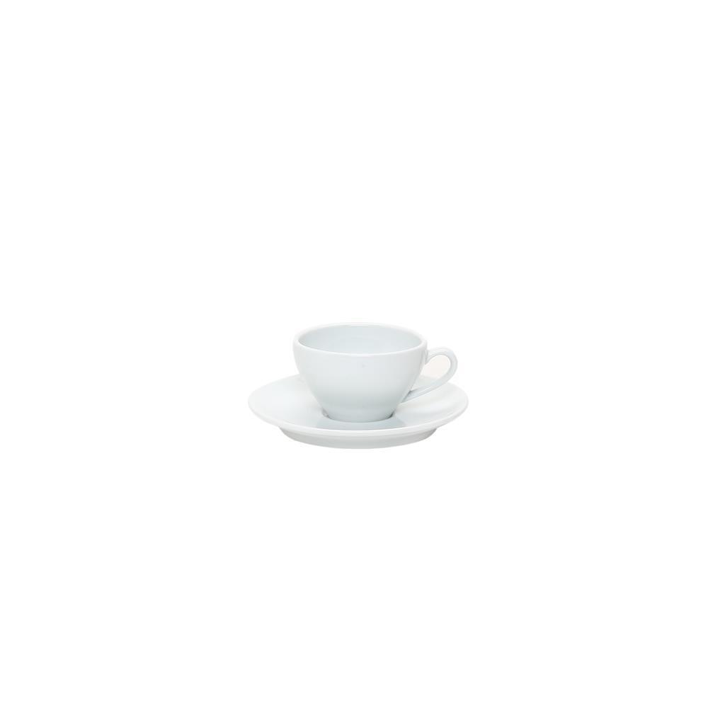 Tazza Caffè Senza Piatto 10 cl Forma 02 208 Royal Porcelain