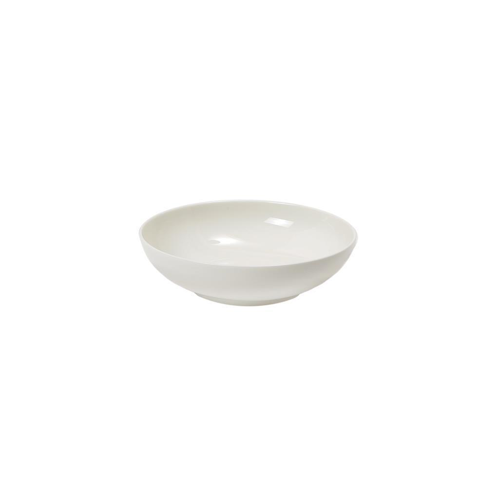 Coppa Cereali 23,5 cm Every Time U1924 Royal Porcelain