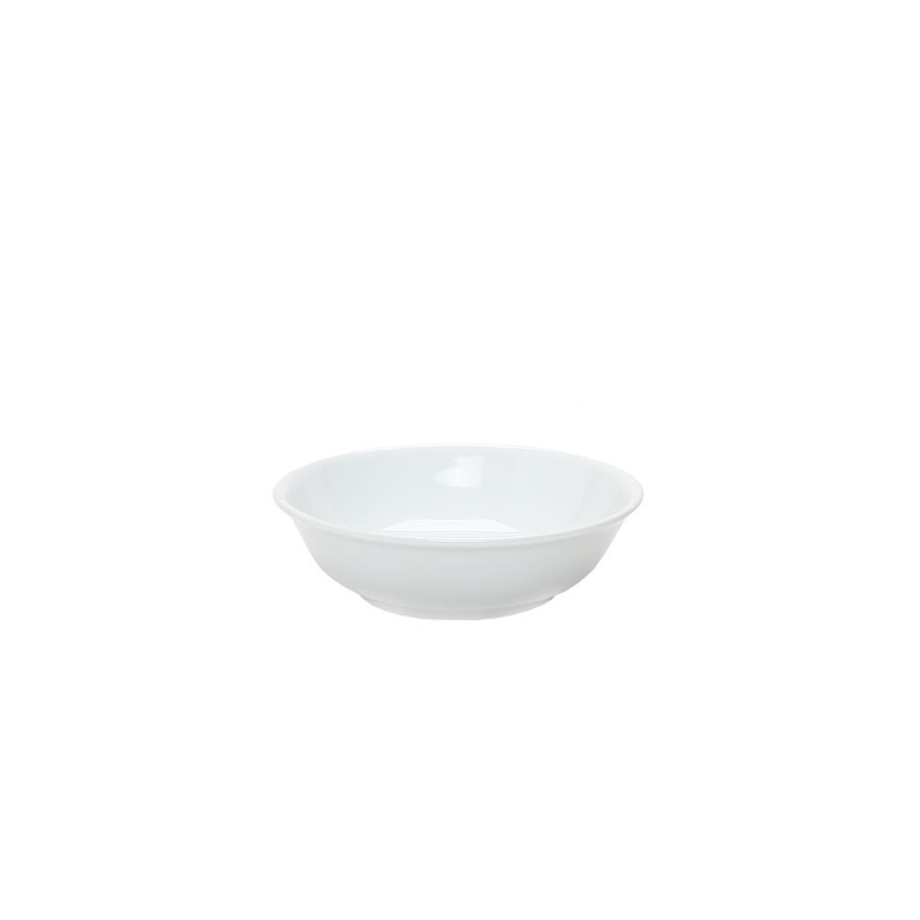 Insalatiera 16.5 cm Forma 02 0307 Royal Porcelain