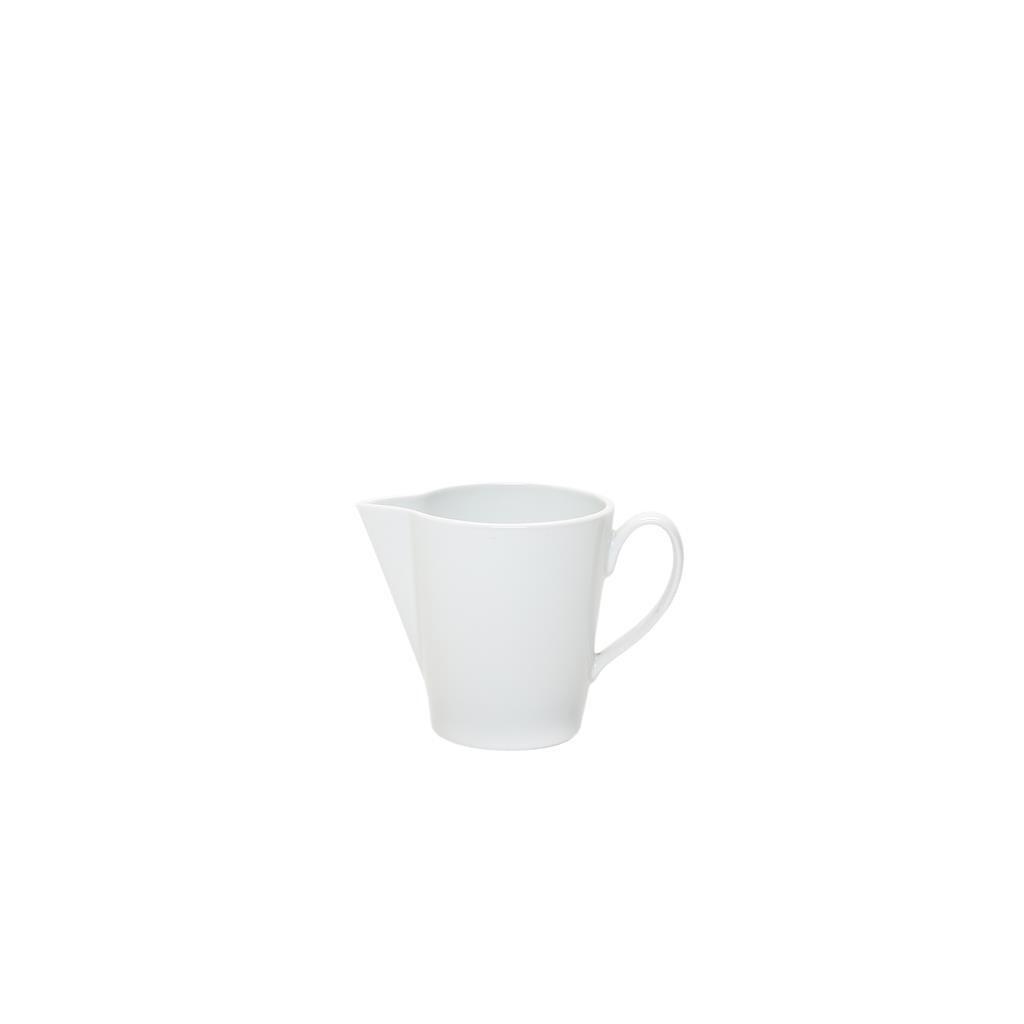 Lattiera 29 cl Forma 02 0325 Royal Porcelain