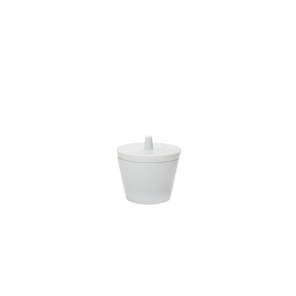 Zuccheriera Forma 02 0319 Royal Porcelain