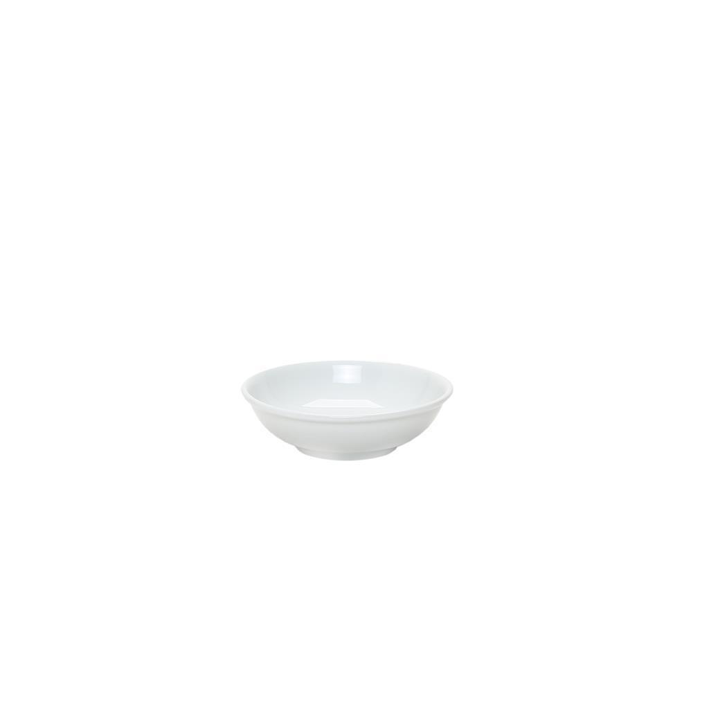 Coppetta 14 cm Forma 02 0306 Royal Porcelain