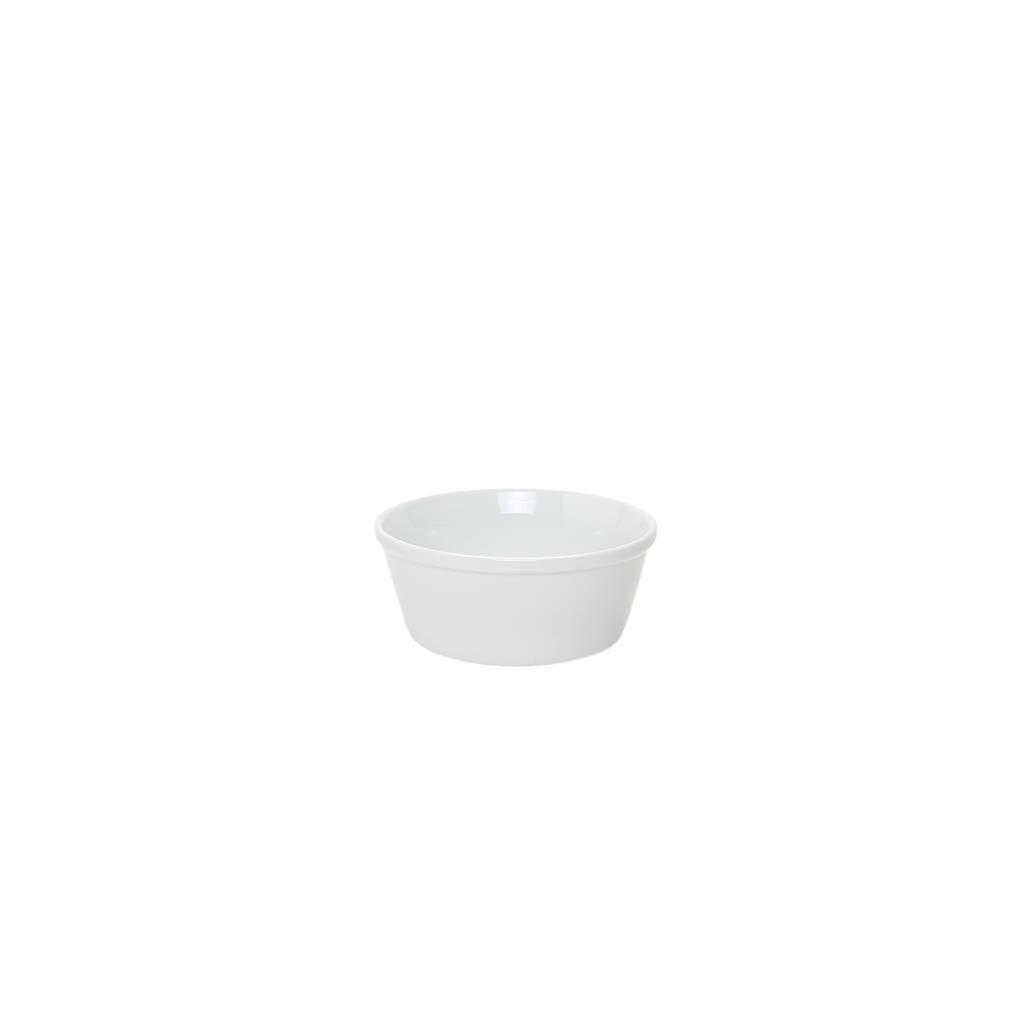Coppetta 13 cm Forma 02 0313 Royal Porcelain